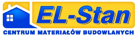 EL-Stan | Centrum Materiałów Budowlanych Gryfów